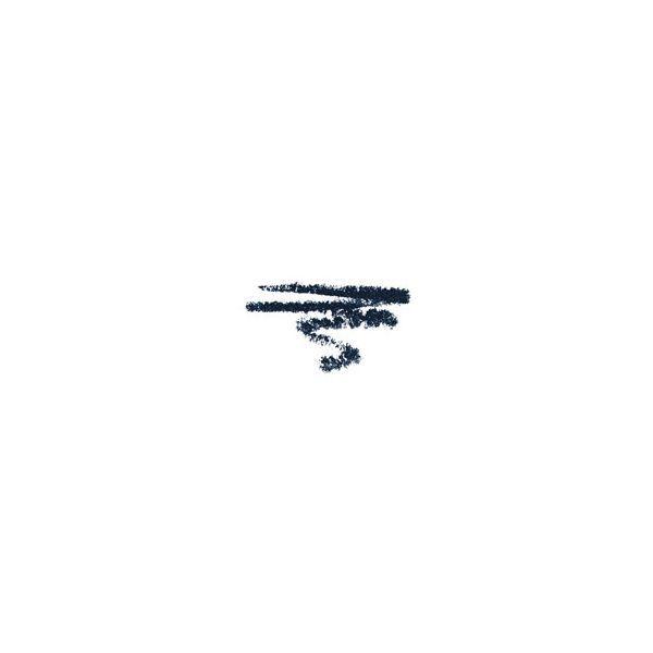 Crayon yeux 04 Aigue Marine à prix bas| TLeclerc