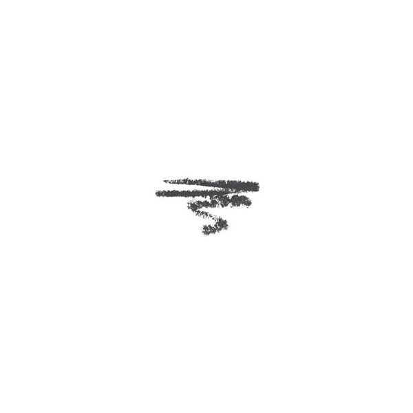 Crayon yeux 03 Etain moins cher| TLeclerc