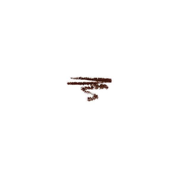 Crayon yeux 02 Topaze au meilleur prix| TLeclerc