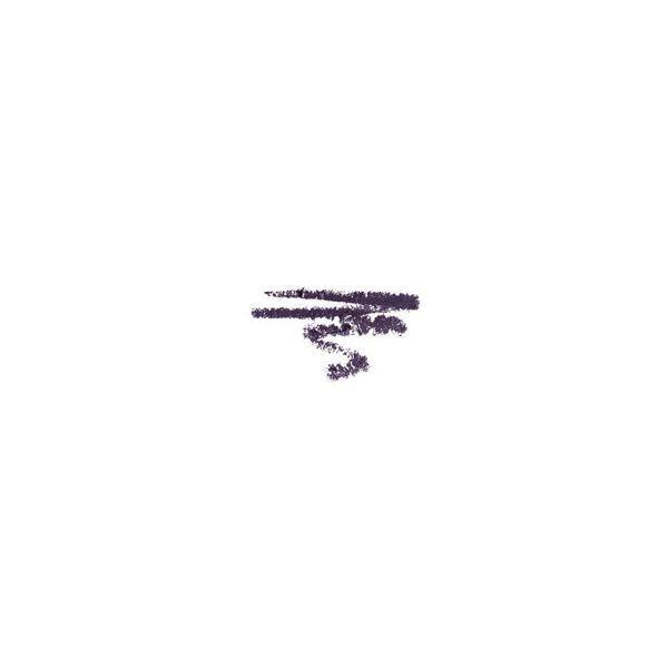 Crayon yeux 06 Violine à prix discount| TLeclerc