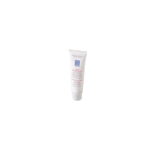 Crème Anti-rougeurs 30ml moins cher| Eye care