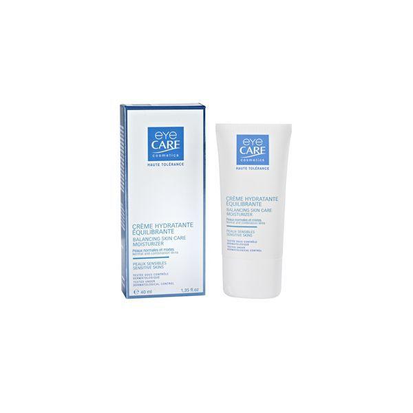 Crème Hydratante Equilibrante 40ml à prix bas  Eye care
