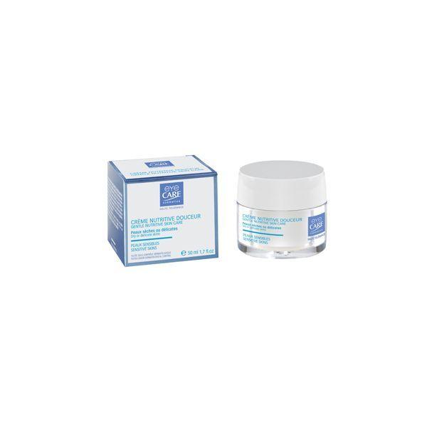 Crème Nutritive Douceur 50ml à prix discount  Eye care