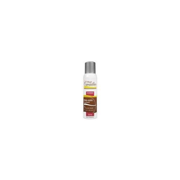 Déo-Soin Régulateur Spray Homme 150ml à prix discount| Rogé Cavaillès