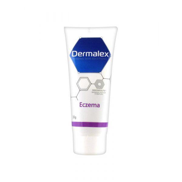 Repair Eczema 30g à prix bas| Dermalex