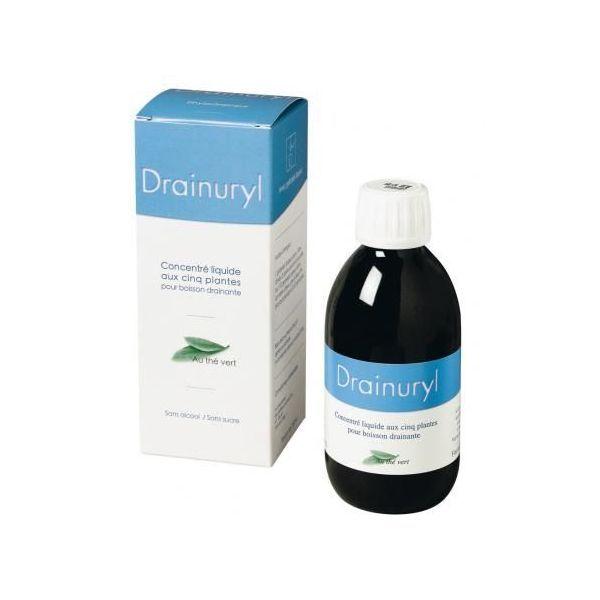 Achetez Drainuryl moins cher
