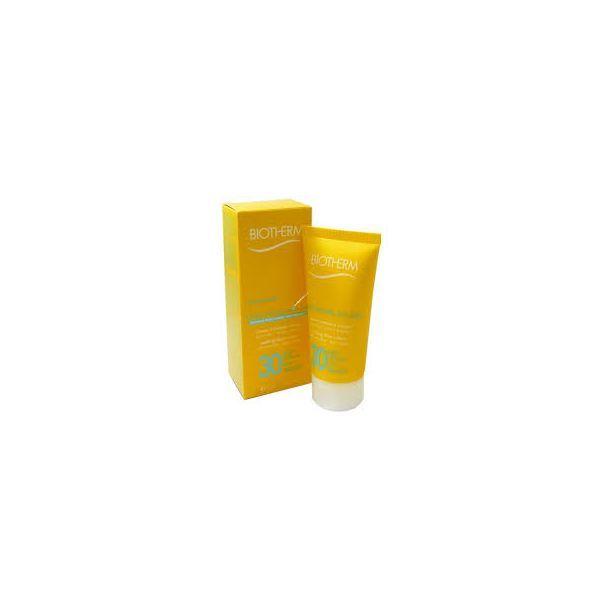 Solaire Crème Dry Touch SPF30 50ml au meilleur prix| Biotherm
