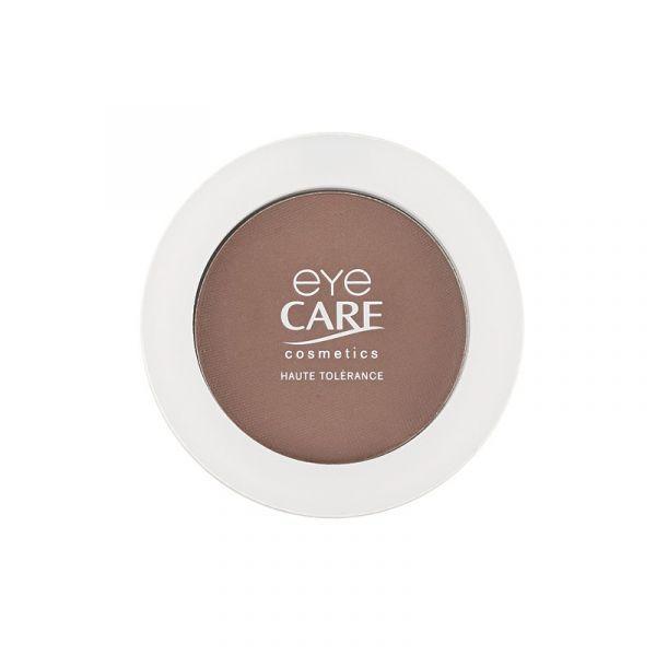 Achetez au meilleur prix les Fards à Paupières Eye Care Praline