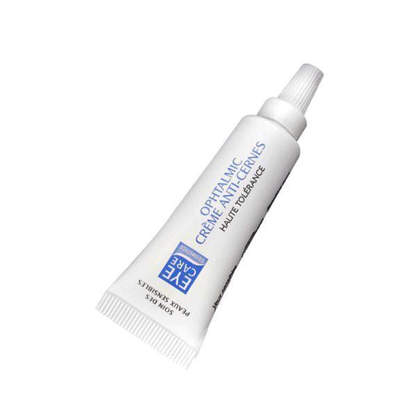 phalmic  Crème anti-cernes Contour des yeux moins cher| Eye care