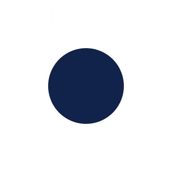 eye liner waterproof Eye Care Bleu