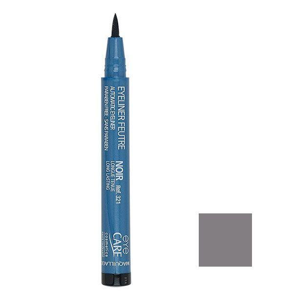 Eyeliner Feutre 324 Gris  à prix bas| Eye care