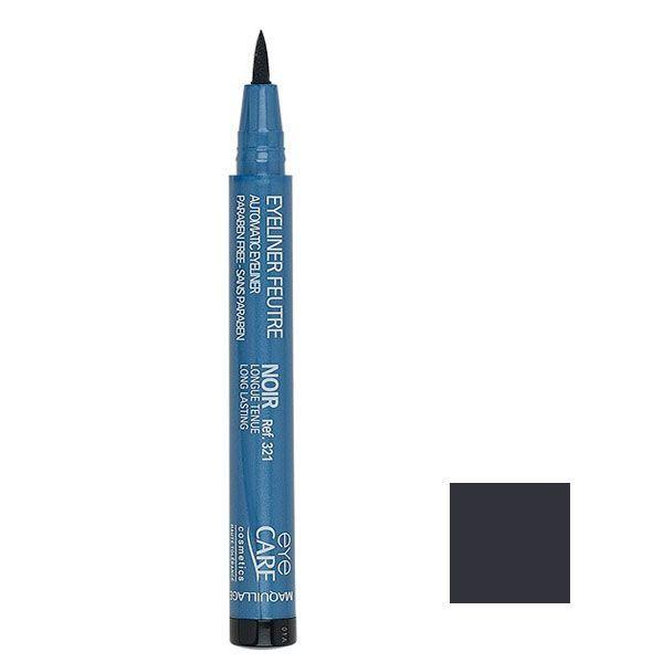 Eyeliner Feutre 321 Noir  à prix discount| Eye care