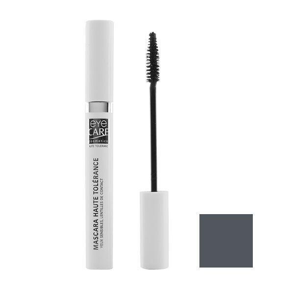 Mascara Haute tolérance 211 Anthracite à prix discount| Eye care