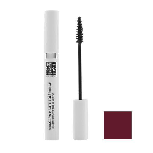Mascara Haute tolérance 212 Bordeaux au meilleur prix| Eye care