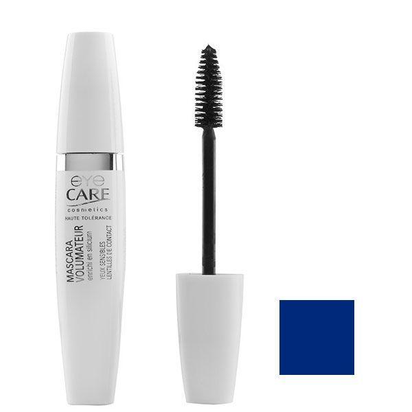 Mascara Volumateur 6002 Blue Note à prix discount| Eye care