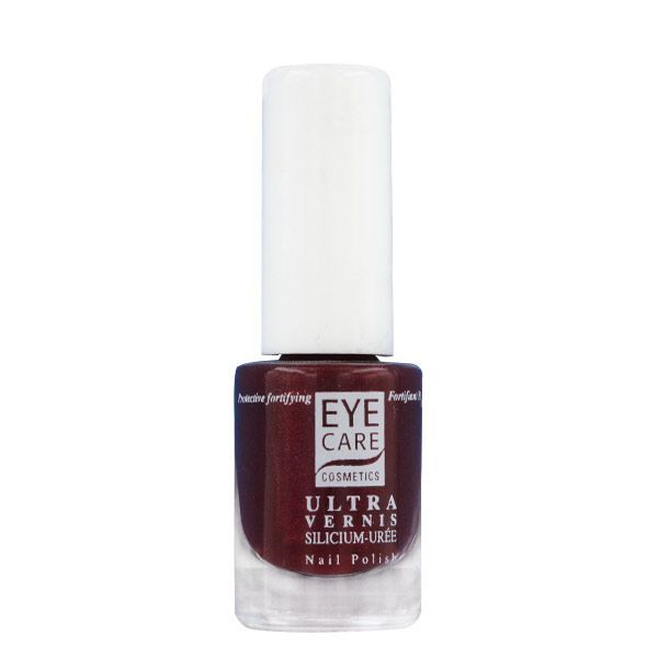 Ultra vernis à ongles Silicium-Urée Belcanto 1522 à prix bas| Eye care