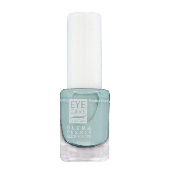 Ultra vernis à ongles Silicium-Urée Calanque 1532 à prix discount| Eye care