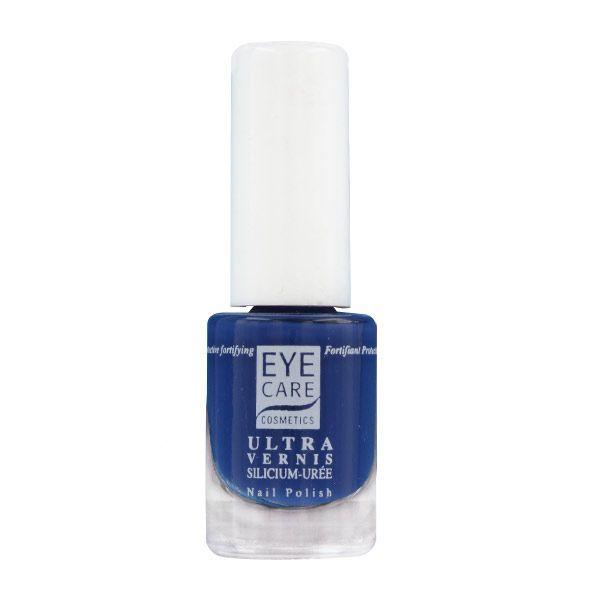 Ultra vernis à ongles Silicium-Urée Denim 1528 moins cher| Eye care