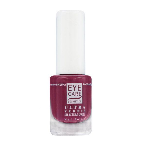Ultra vernis à ongles Silicium-Urée Grenadine 1529 moins cher| Eye care