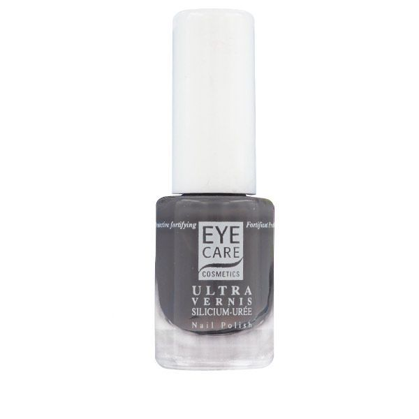 Ultra vernis à ongles Silicium-Urée Grey 1510 à prix bas  Eye care