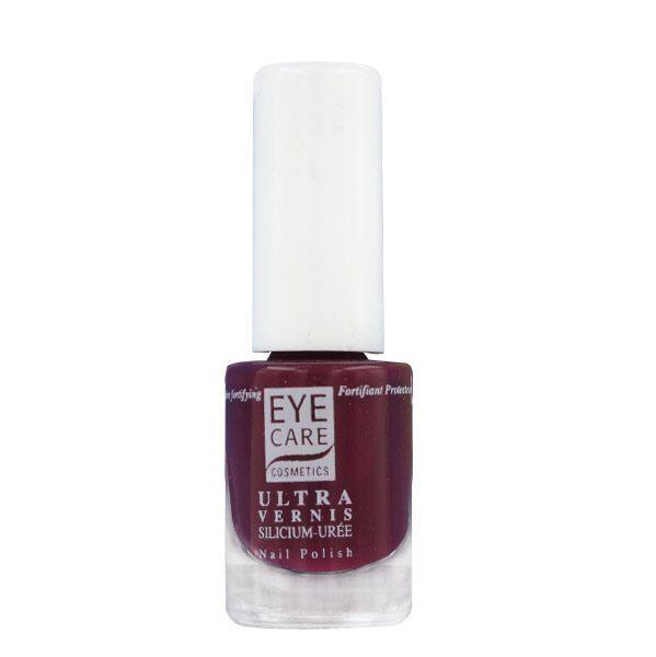 Ultra vernis à ongles Silicium-Urée Velours 1521 à prix discount| Eye care