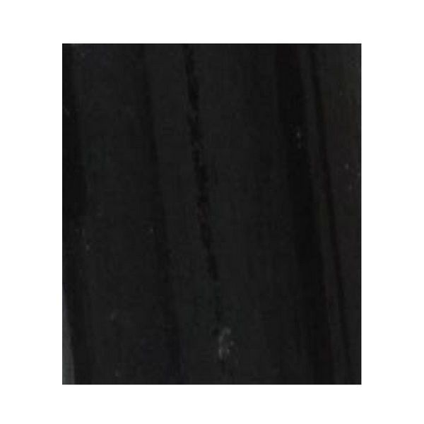 Crayon Kajal Liner Noir à prix bas| Innoxa