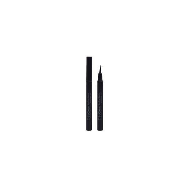 Eyeliner feutre 01 Noir intense au meilleur prix| TLeclerc