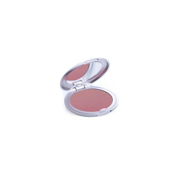 Fard à joues Poudré 03 Brun Rosé à prix discount| TLeclerc