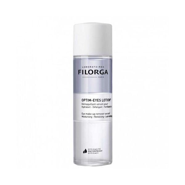 Optim-Eyes Lotion 110 ml. au meilleur prix| Filorga