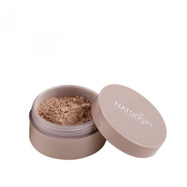 Fond de teint poudre Dune 15 à prix discount| Natorigin