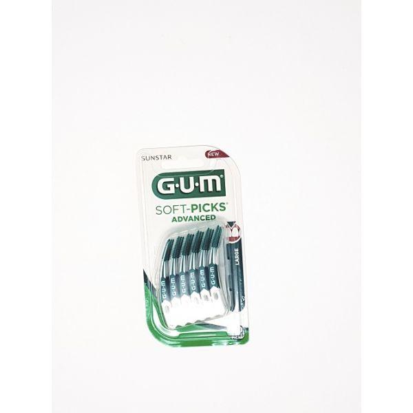 SoftPicks Gum