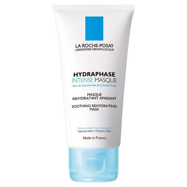 Hydraphase Intense Masque 50ml à prix discount  La Roche Posay