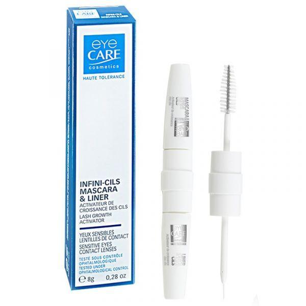 Infini-Cils 8g moins cher| Eye care
