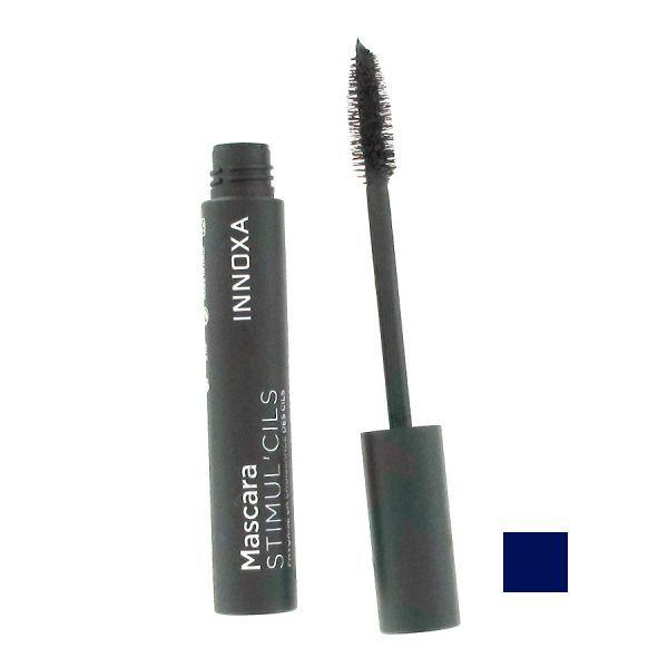 Mascara Stimul'cils Bleu 8ml à prix discount| Innoxa