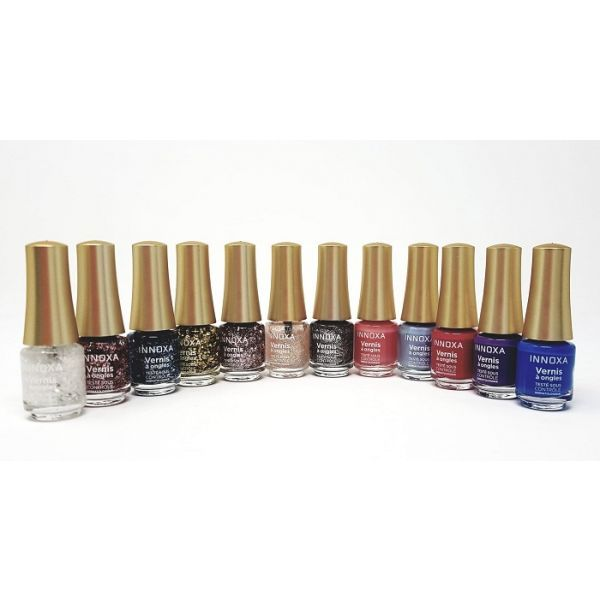 Vernis à Ongles Edition Collector