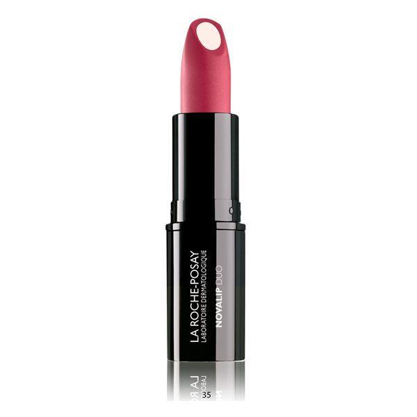 Novalip-Duo 35 Rose Fruité à prix bas| La Roche Posay