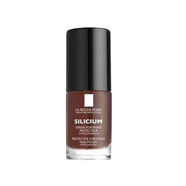 Vernis à ongles Silicium Color Care 38 Chocolat à prix discount| La Roche Posay