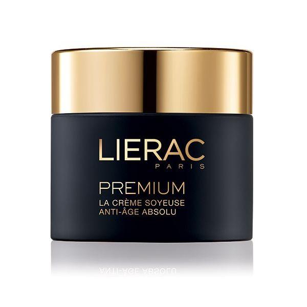 Votre produit Lierac au meilleur prix|ref.3508240215675