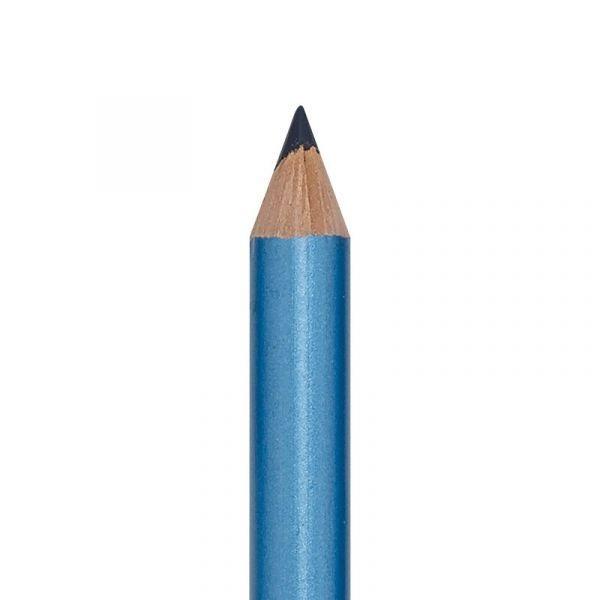 Crayon liner yeux 702 Bleu à prix discount  Eye care
