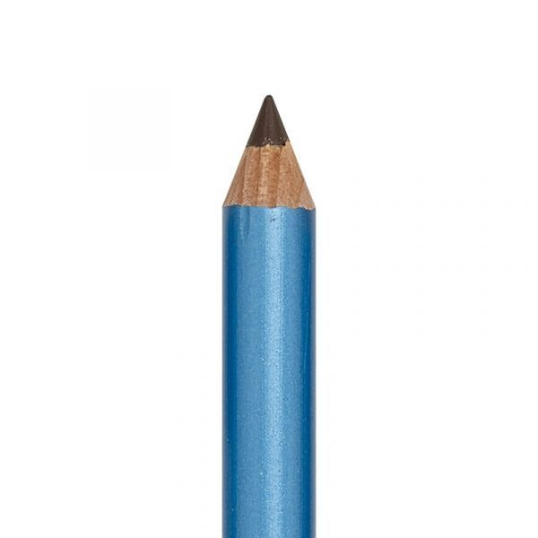 Crayon liner yeux 700 Brun moins cher| Eye care