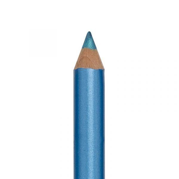 Crayon liner yeux 718 Emeraude au meilleur prix| Eye care