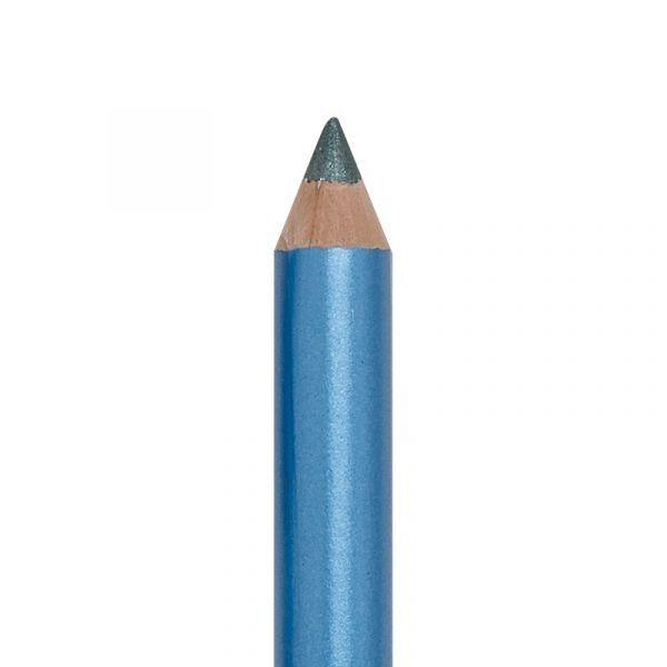 Crayon liner yeux 707 Lichen à prix bas| Eye care