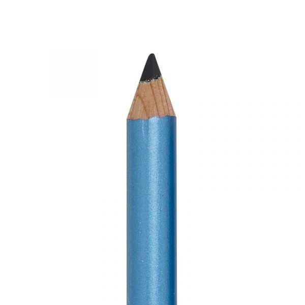Crayon liner yeux  701 Noir à prix discount  Eye care