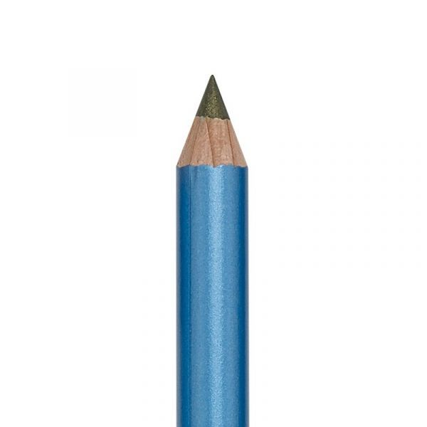 Crayon liner yeux 715 Olive au meilleur prix  Eye care