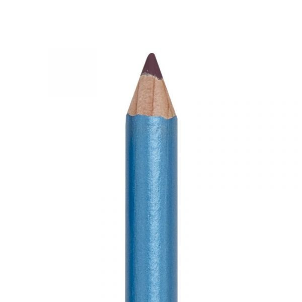 Crayon liner yeux 703 Parme moins cher  Eye care