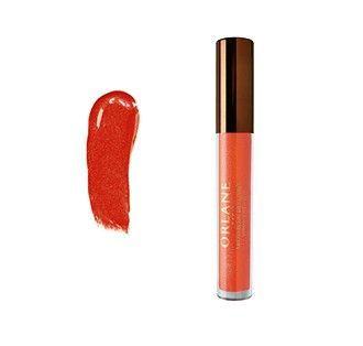Achetez au meilleur prix le Glosse Orlane N°4 Orange