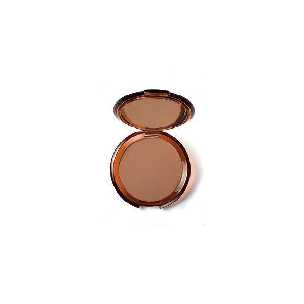 Achetez au meilleur prix la Poudre Compacte Bronzante de Orlane