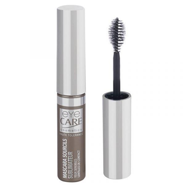Mascara Sourcils Sublimateur Chatain 3g au meilleur prix  Eye care