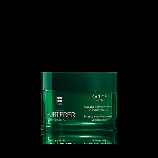 Achetez le masque Furterer Karité Nutri