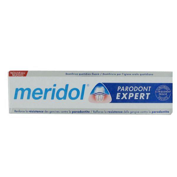 Votre article Méridol moins cher|ref.8718951117136